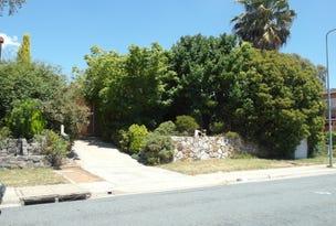 19 Bilkurra Street, Queanbeyan, NSW 2620
