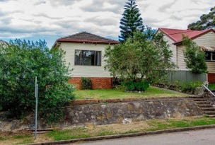 113 Woodstock Street, Mayfield, NSW 2304