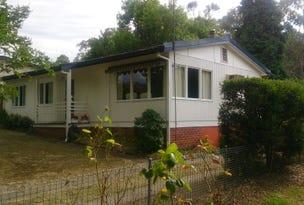 36 Whitehead Street, Khancoban, NSW 2642