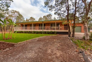 221 Mallinson Road, Griffith, NSW 2680