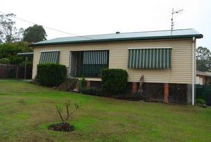 4 Moon Street, Wingham, NSW 2429