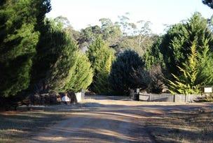 350 Meangora Road, Nerriga, NSW 2622