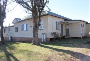 1/15 Balblair Street, Guyra, NSW 2365