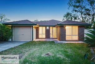 7 Chase Court, Blakeview, SA 5114