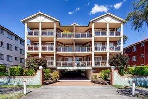 20/193 President Avenue, Monterey, NSW 2217