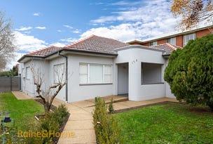 173 Edward Street, Wagga Wagga, NSW 2650
