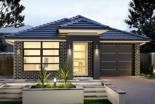 Lot 2266 Road 78, Jordan Springs, NSW 2747