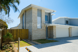 7/113 Broadwater Terrace, Redland Bay, Qld 4165