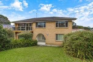 33 Collard Road, Point Clare, NSW 2250