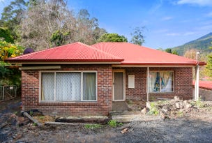 12 Upper Blackwood Avenue, Warburton, Vic 3799