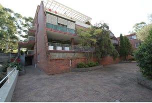11/2 Railway Crescent, Jannali, NSW 2226