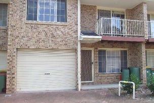 3/6-8 Station St, Woy Woy, NSW 2256
