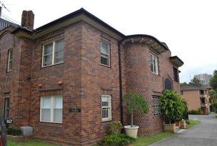 2/44 Smith  St, Wollongong, NSW 2500