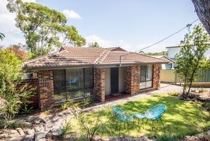 1 Berne Street, Bateau Bay, NSW 2261