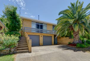16 Carmichael Ave, East Tamworth, NSW 2340