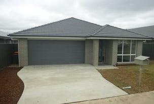 20a Gardiner Road, Goulburn, NSW 2580