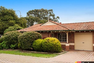 Unit 6/180 Hicks Street, Gosnells, WA 6110