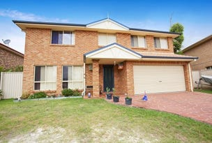 15  Tingha Close, Hinchinbrook, NSW 2168