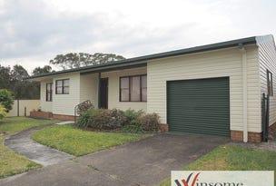 30 Walter Conn Road, Stuarts Point, NSW 2441