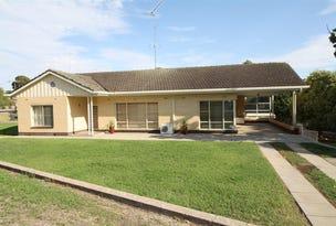 56 Jenkins Terrace, Naracoorte, SA 5271