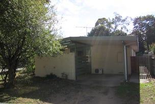 58 Ashendon Square, Rosebud, Vic 3939