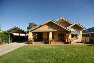 92 Junction Street, Deniliquin, NSW 2710