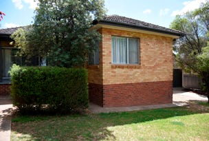 11 James Street, Wagga Wagga, NSW 2650