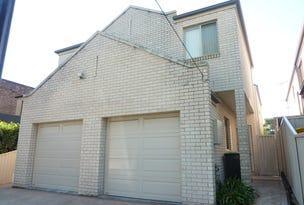 84A Gloucester Road, Hurstville, NSW 2220