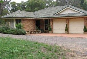 21 Starlight Ave, Wingello, NSW 2579