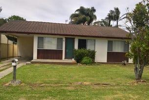 24 Bass Ave, Killarney Vale, NSW 2261