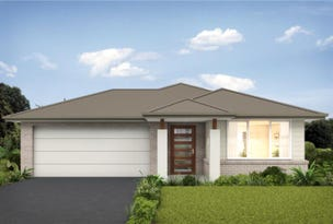 Lot 41 Road 1, Sanctuary Point, NSW 2540