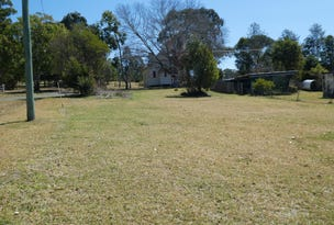 Lot 14 Allison Street, Drake Village, NSW 2469