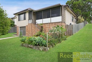 2 Third Avenue, North Lambton, NSW 2299