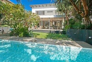 34a Mandalong Rd, Mosman, NSW 2088