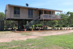 70 Edith Farms Rd, Katherine, NT 0850
