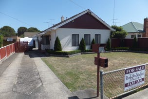 108 Elgin Street, Morwell, Vic 3840