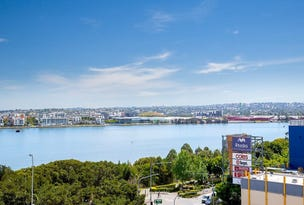 806/10 Wentworth Drive, Liberty Grove, NSW 2138