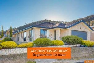 7 Umina Place, Jerrabomberra, NSW 2619
