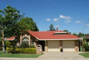 6 Lakeview Drive, Gatton, Qld 4343