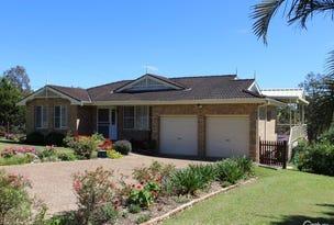11 Abbotts Falls Road, Wingham, NSW 2429