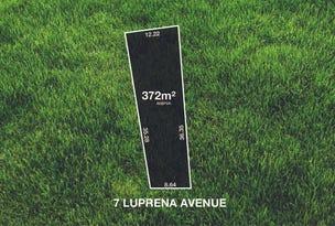 7 Luprena Avenue, Ingle Farm, SA 5098