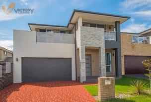 3 Bisen Street, Kellyville Ridge, NSW 2155