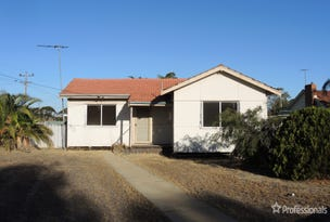 18 Touche Street, Three Springs, WA 6519