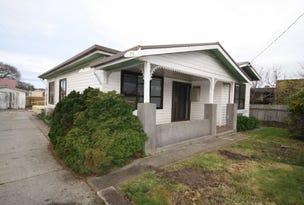 39 Jackson Street, Wynyard, Tas 7325