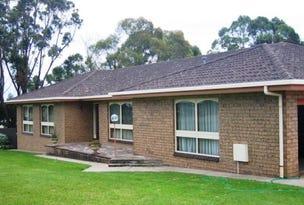 "126-128 ""Topeka Lodge"" Wireless Road West, Mount Gambier, SA 5290"