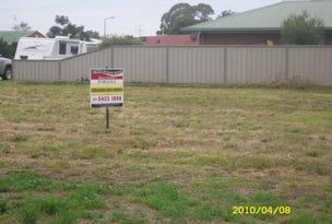 Lot 19, 11 Linton Park Drive, Barham, NSW 2732