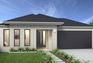 Lot 162 Tallowwood Boulevard 'Essence Estate', Cotswold Hills, Qld 4350
