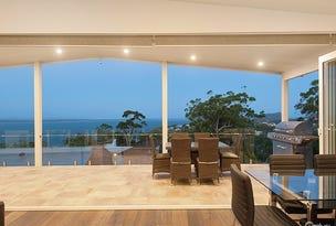 35 Canomii Close, Nelson Bay, NSW 2315