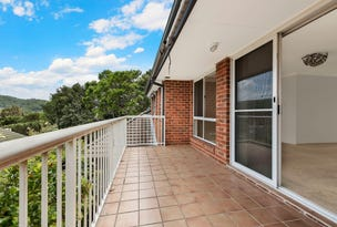 3/38A George Street, East Gosford, NSW 2250