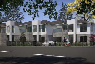 16 Edward Street, Macquarie Fields, NSW 2564